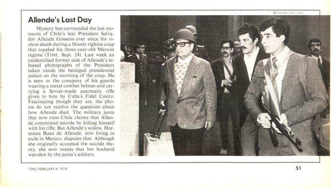 Feb 4 1974 TIME