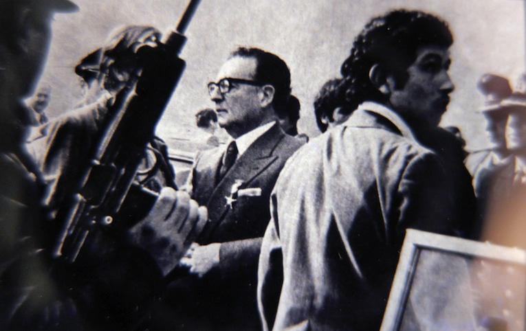 Allende el día del Tanquetazo 29 VI 1973 1 copy 2