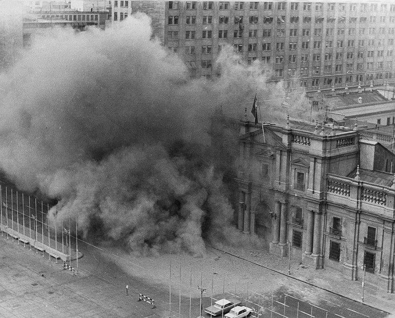 palacio-la-moneda-11-septiembre-1973