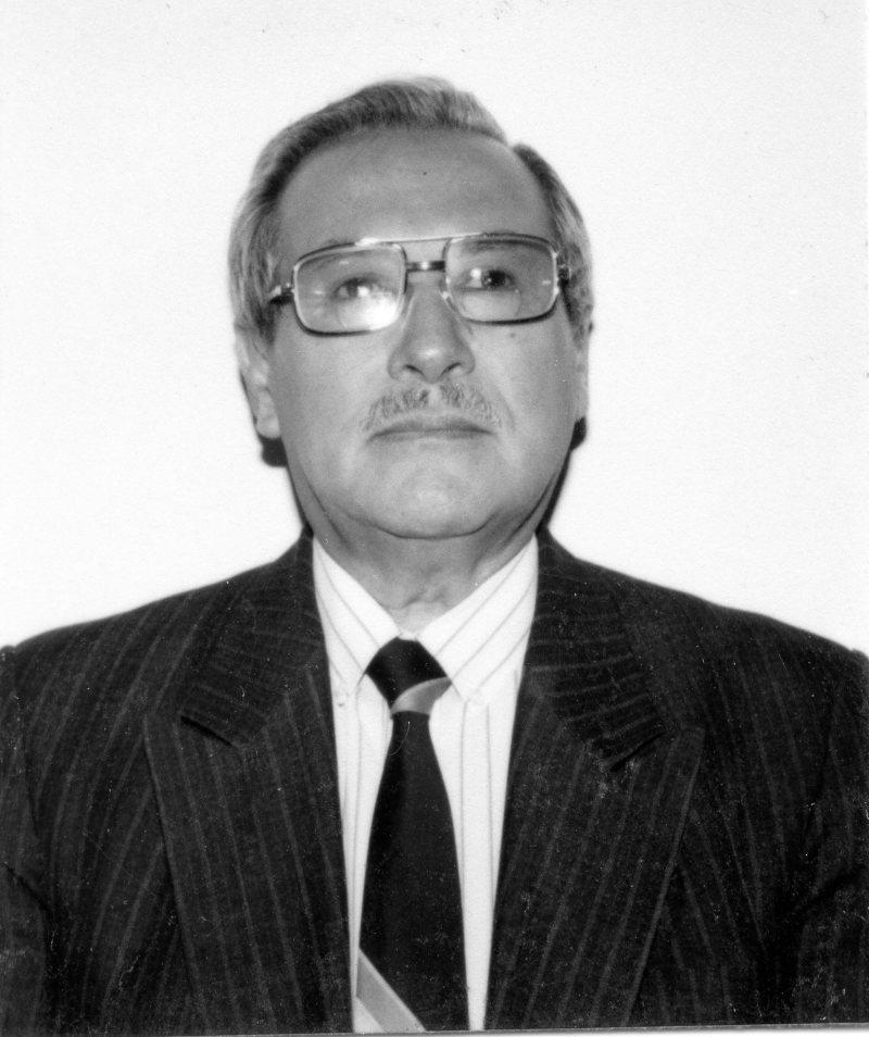 Leopoldo Victor Vargas (2)